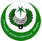 Jinnah International School